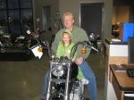 Harley Davidson Biketown