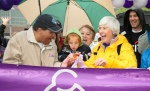 Baltimore March for Babies